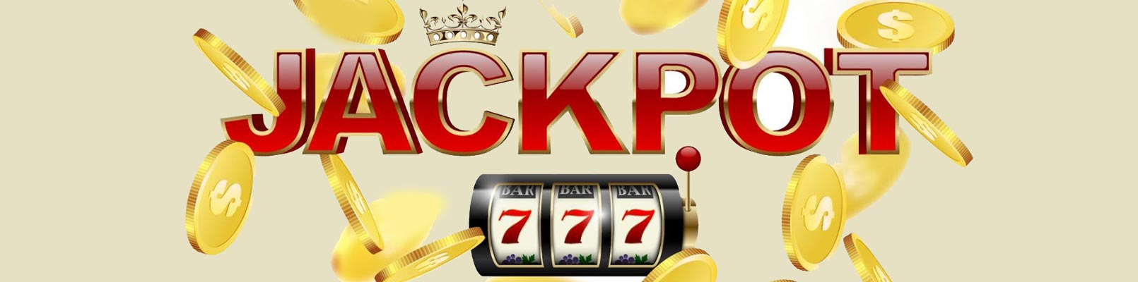 câștiguri la cazinouri online cu free spins