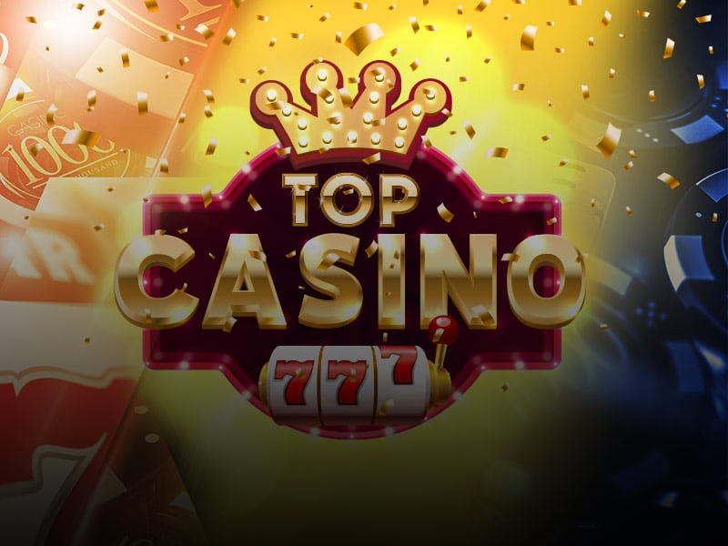 top casino online romania
