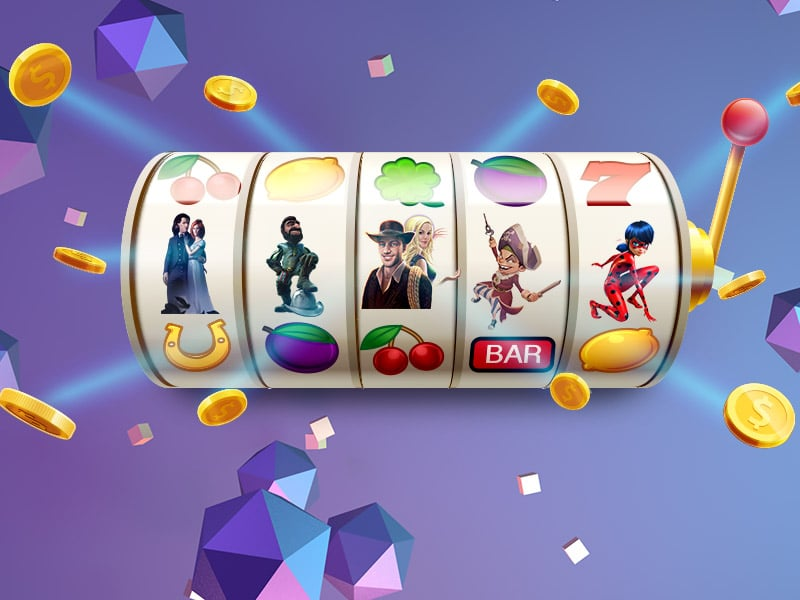 cazinouri online rotiri gratuite mobil
