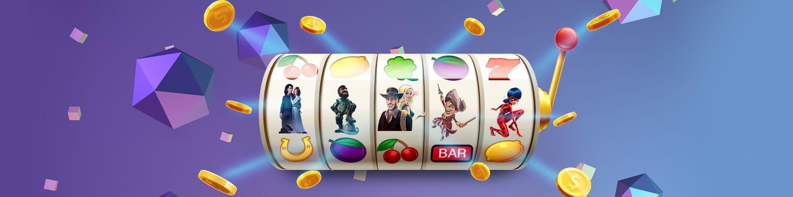 cazinouri online rotiri gratuite