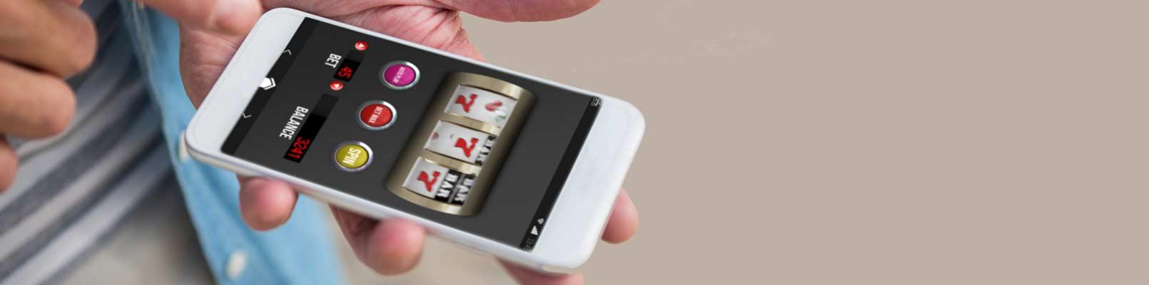 concluzii aplicații casino
