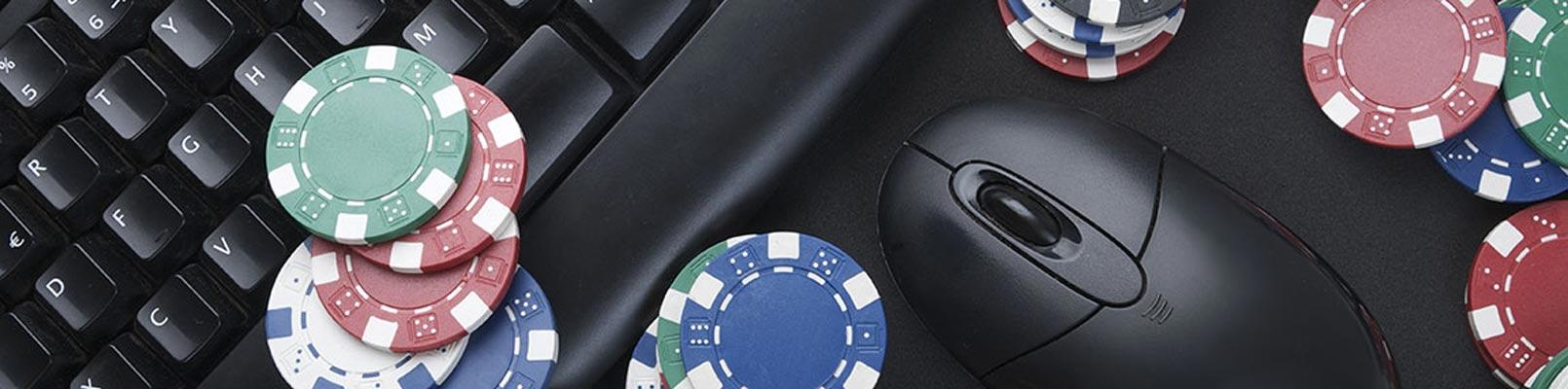cum îți validezi contul de casino online