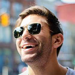 avatar om fericit