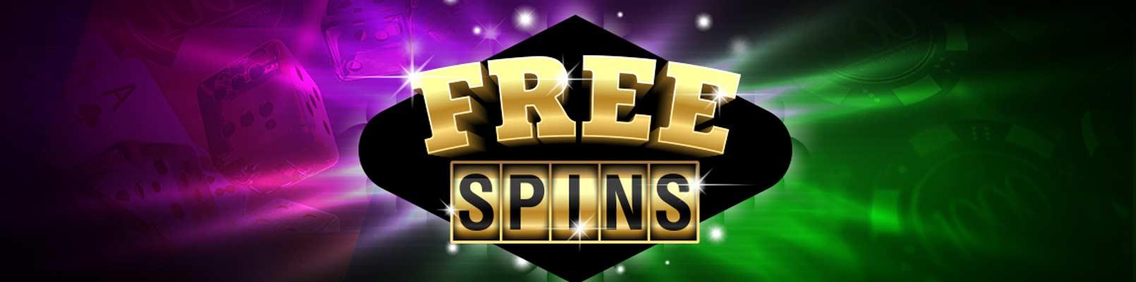 info rotiri gratuite casino