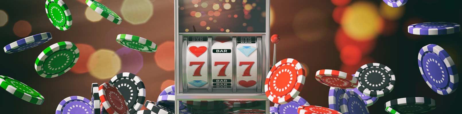 joaca la casino online profitabil