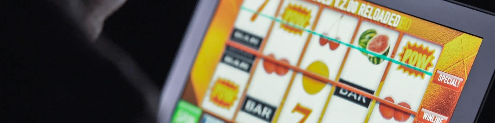 joc sloturi gratis online
