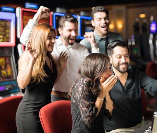 bonusuri la jocuri de noroc online
