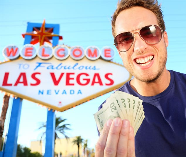 jocuri de noroc online pe bani reali cu bonusuri de bun venit