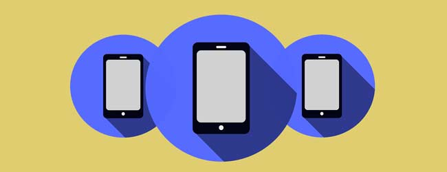 jocuri pe mobil android ios