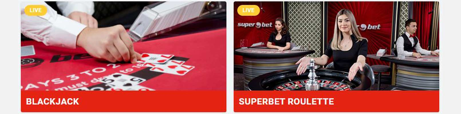 mese live superbet casino