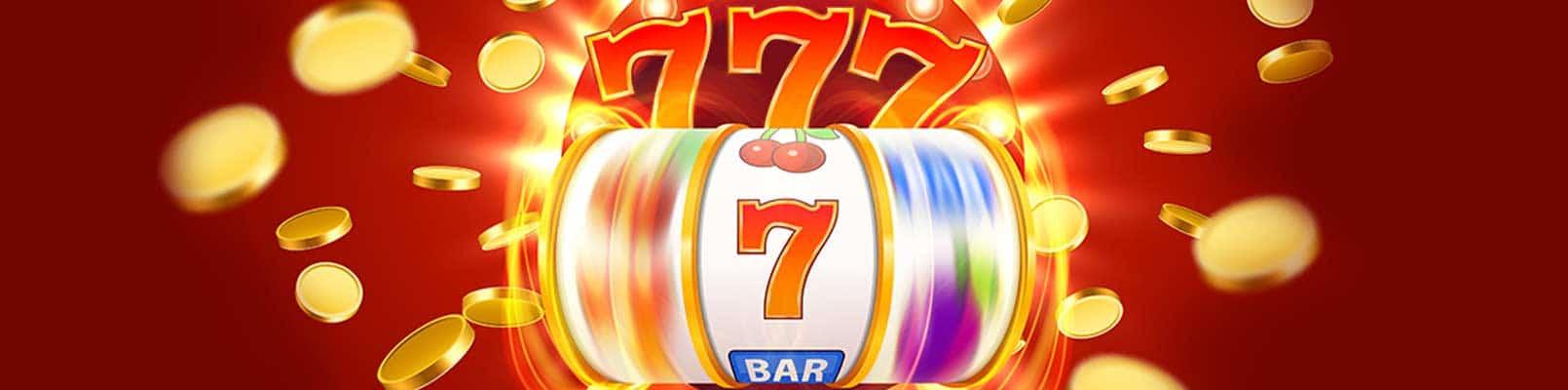 oferte cu free spins casino