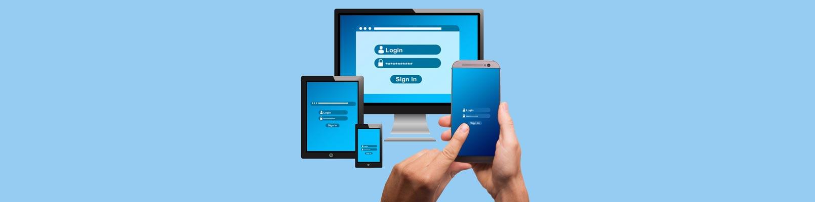 pași de înregistrare la cazinouri online