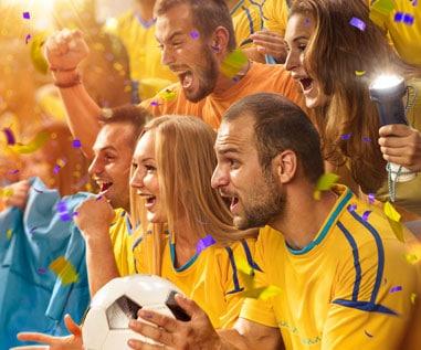 pariuri sportive live online