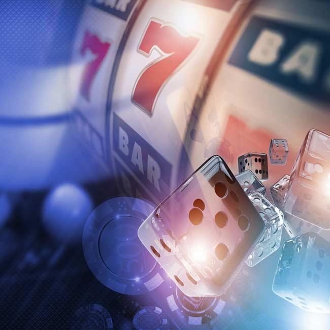 rotiri gratuite cazinouri online