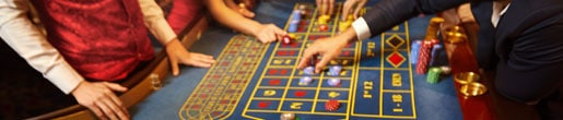 ruleta live baumbet casino