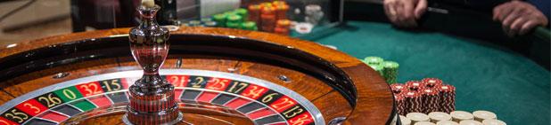 jocuri de ruleta live online