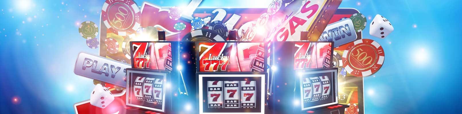tipuri de jocuri casino online
