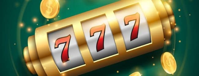 40 rotiri gratis fortuna online