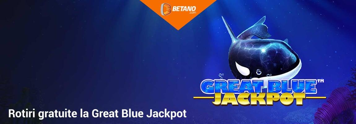 rotiri blue bonus betano