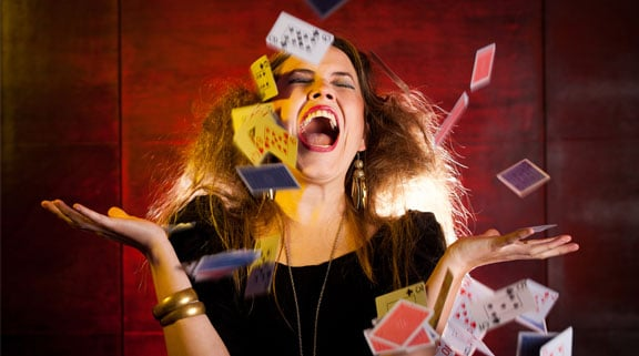 oferte de bonus casino online 2020