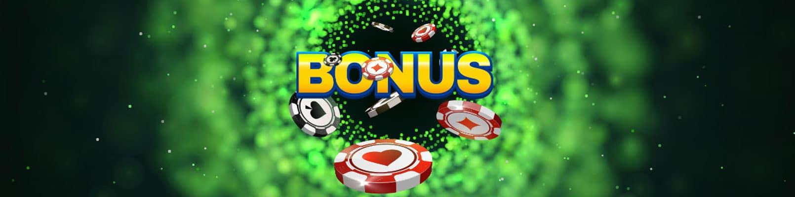 bonusuri casino online VIP Romania