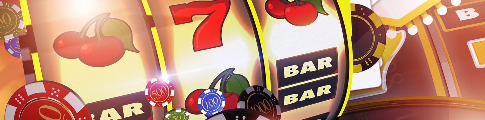 bonusuri casino free spins