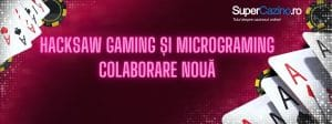 banner hacksaw gaming microgaming