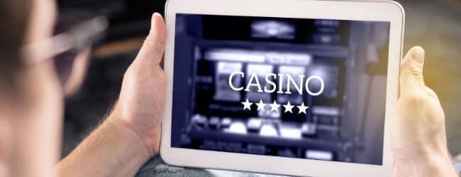 888 casino pe mobil