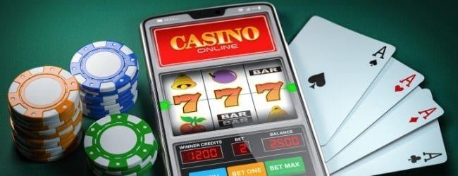 baumbet pariuri sportive casino live