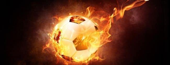 fortuna pariuri sportive minge fotbal