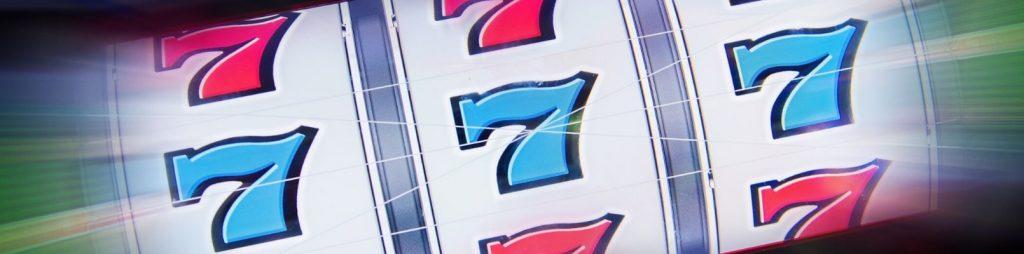 imagine cu sloturi pentru bonus de bun venit casino
