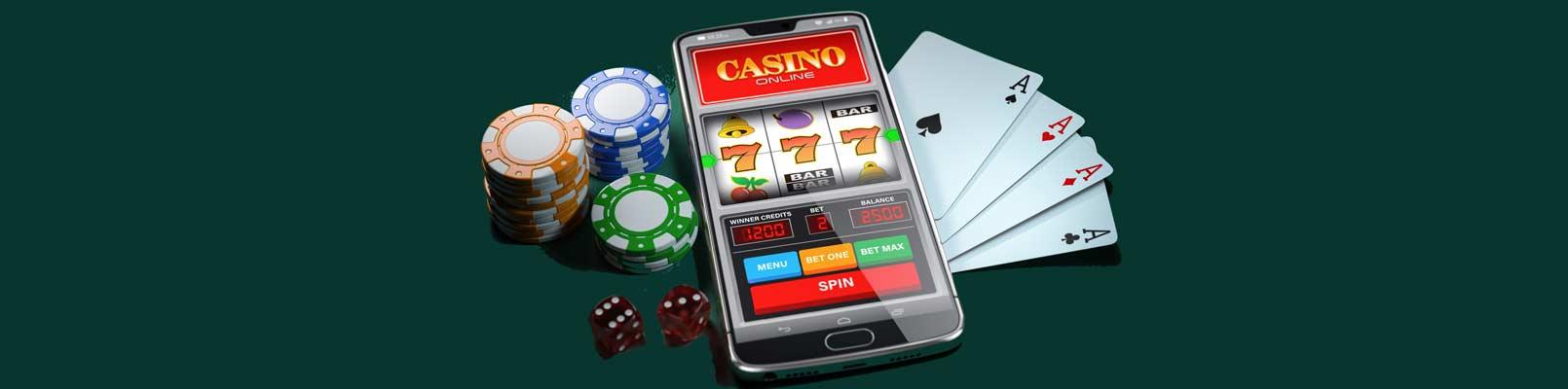bonusuri fara depunere maxbet casino online