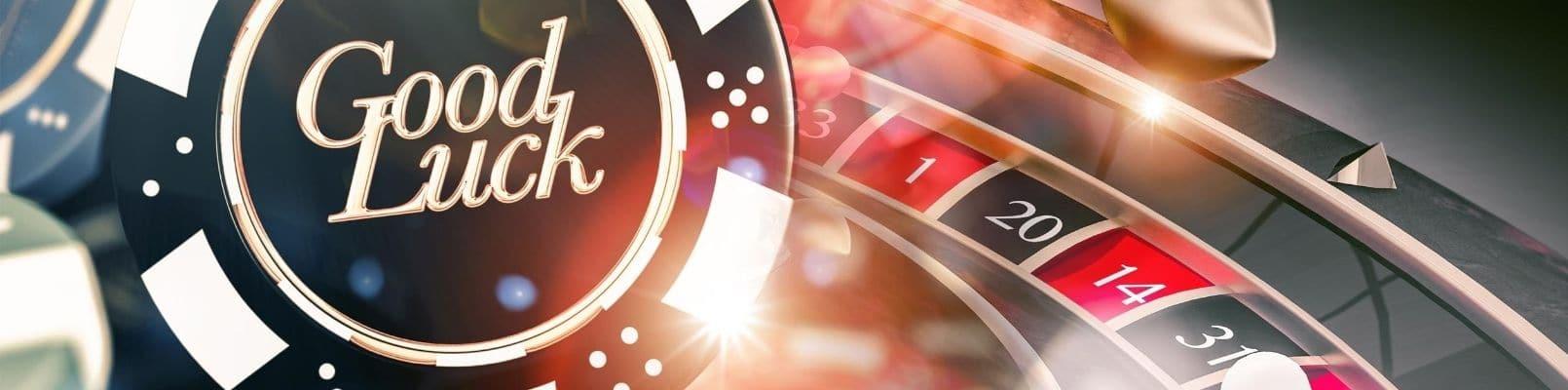 cadou winbet casino