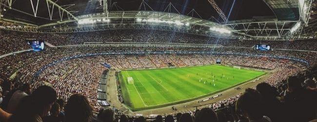 casa pariurilor fotbal