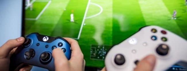 casa pariurilor jocuri online