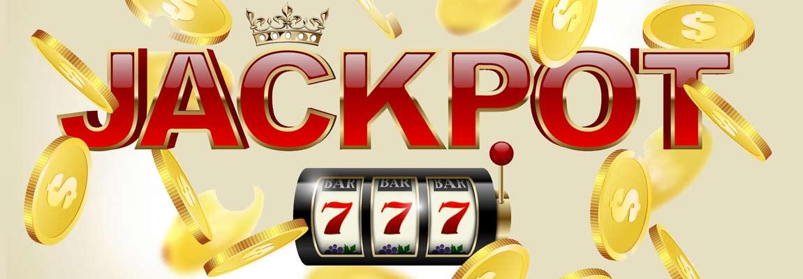 câștigători casino jackpot
