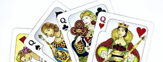 charity poker night carti poker