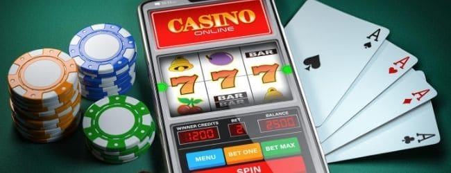 charity poker night online casino
