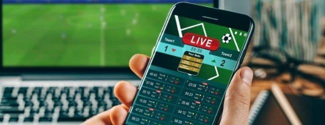 fortuna pariuri sportive pe mobil
