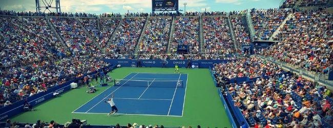 fortuna pariuri sportive teren tenis