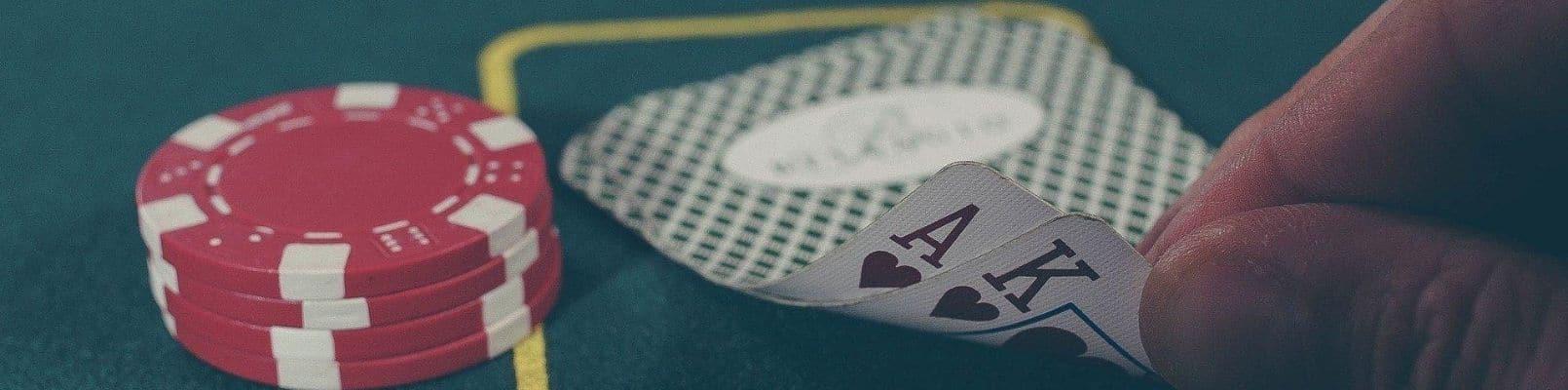 legalizare gambling