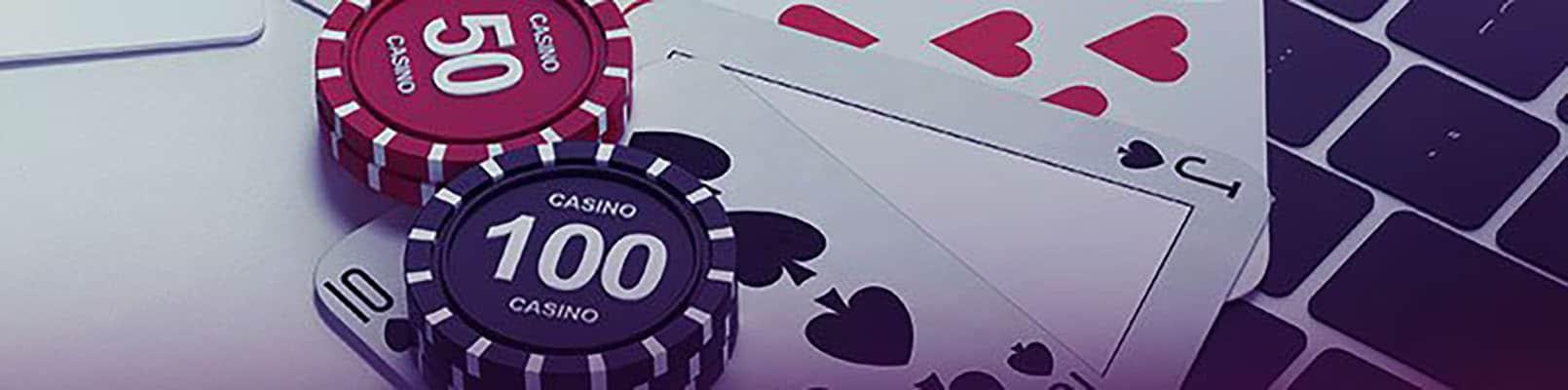 oferte bonus cu depunere cazino