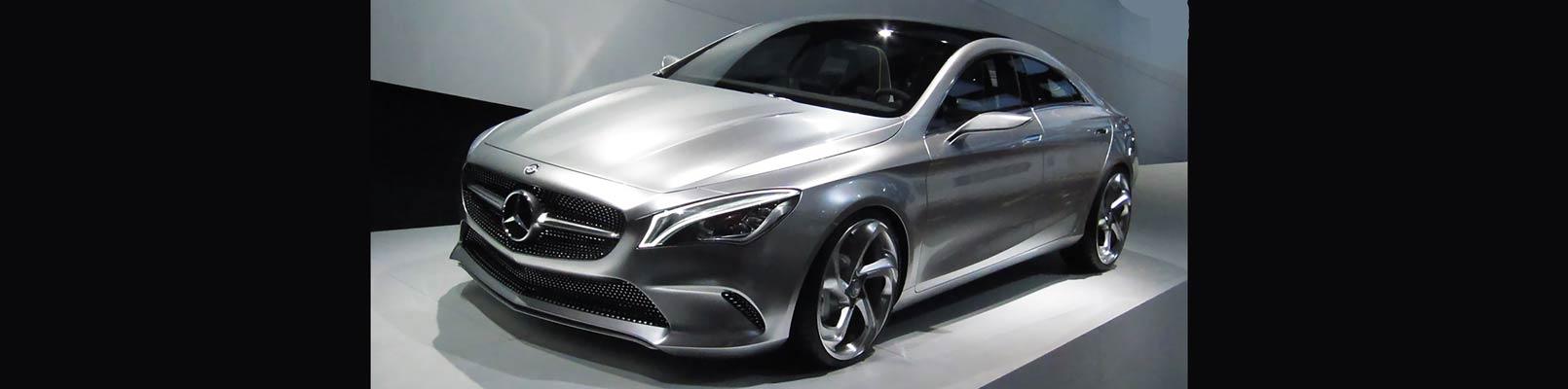 premiu mașină betano