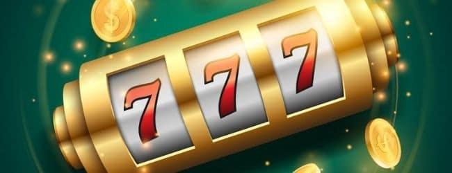 princess casino sloturi777
