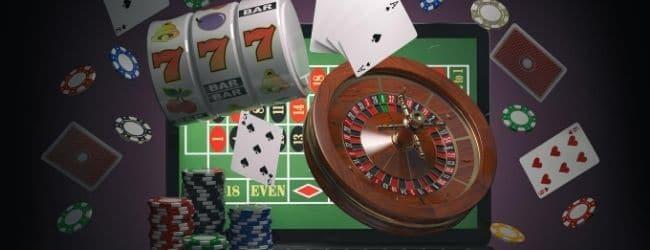 promoție săptămânală sportingbet casino