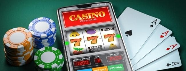 casino promoție săptămânală sportingbet