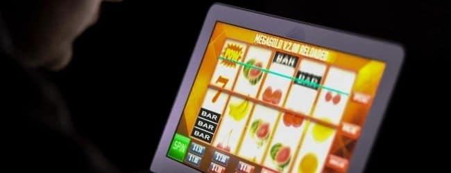 promoție winbet august online casino