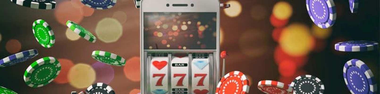 recenzii casino online românești