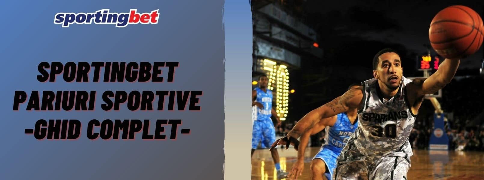 sportingbet pariuri sportive banner