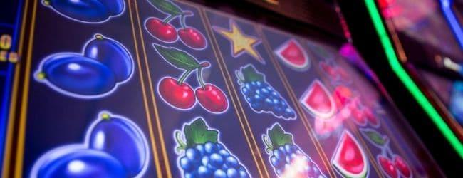 turnee de vara vlad casino